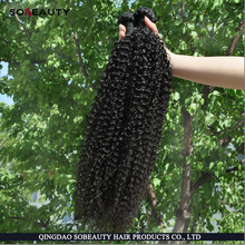 Top Grade Hair Cheap Price Large Stock Fast Shipping Human Hair 3 bundles red brazilian hair weave