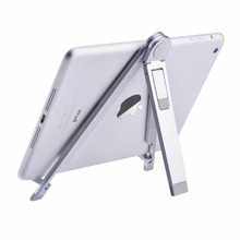 Tablet Tripod Stand mount Desk Cell Phone Holder Support For Smartphone Accessories , Universal Tablet