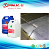 Metallic Self leveling Epoxy Resin for Concrete and Cement China Wholesale