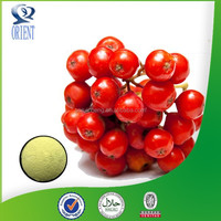 Natural fruit extracts, sky fruit extract, bilberry fruits extract