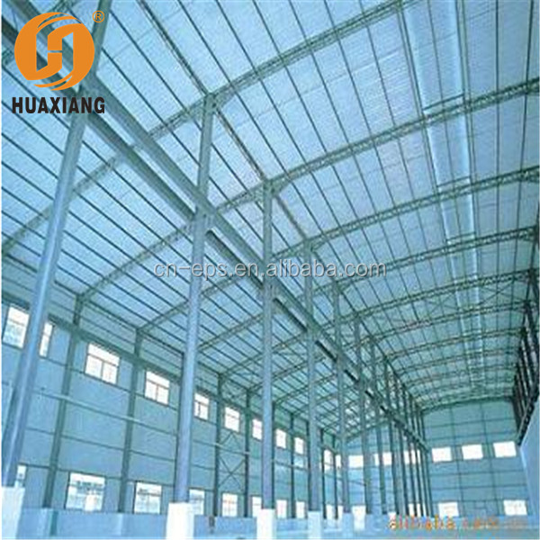 chemical resistance transparent roof panel for green house/Glass