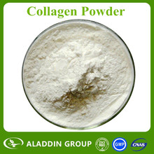 Water-soluble Collagen Powder for Mask / Medical Grade Collagen