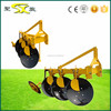 /product-detail/3discs-of-heavy-duty-disc-plough-for-4-wheel-tractor-60405321593.html