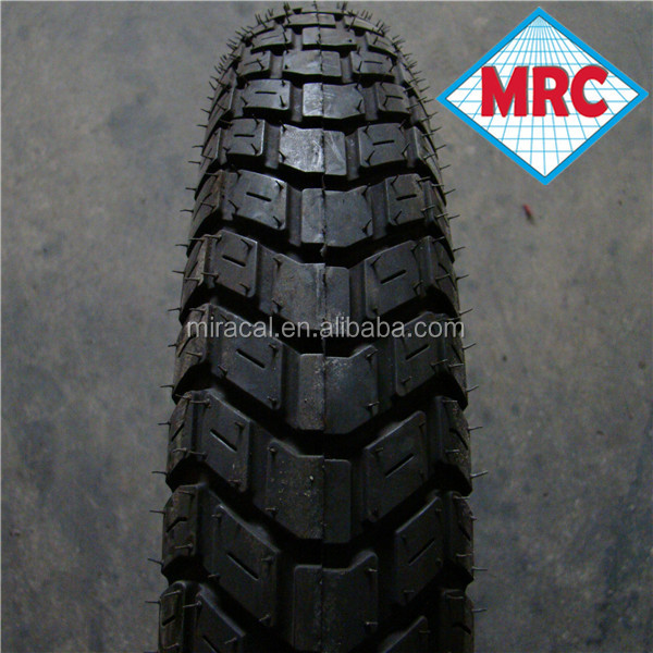 hot sale motorcycle tires 110/90-17 motorcycle 150 cc tyre