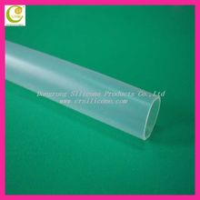 Rubber silicone tube for auto parts pharmaceutical silicone tube