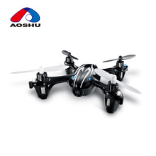 Most popular 2.4G 4CH rc mini quadcopter drone with 0.3MP or 2MP hdcamera