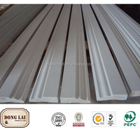 best design custom wood trims architrave moulding