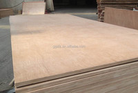 Factory Plywood Door to Door Price