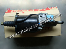 china supplier forged genuine 1608ZD2A-010 engine clutch booster