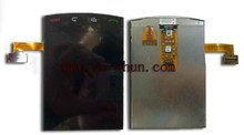 cell phone lcd screen for BlackBerry 9550