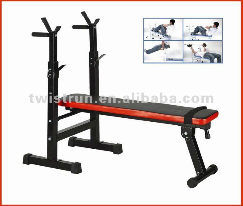 b 4 in 1 gewicht bank hantelbank mit ablage equipment des gymnasiums produkt id 489758178 german. Black Bedroom Furniture Sets. Home Design Ideas