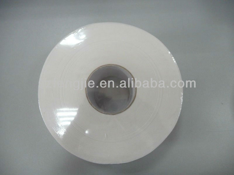 promotional tissue paper jumbo roll manufacturer