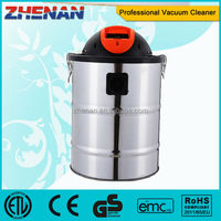 Ash Vacuum Cleaner Home Appliance Wet