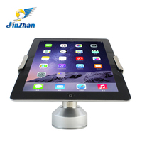 tablet cases 7 inch ,tablet mount holder for 10 inch tablet pc