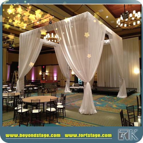 Luxury Turkish Ready Made Curtain Drapes Curtains For Home Window