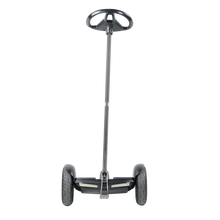 top quality 36v lithium battery self-balance electric scooter 250W, best price hub motor wheel mini electric scooter