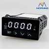 XMT 7100 48*24mm Electronic heating electric temperature controller