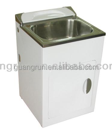 Bathroom Vanity Sale New Zealand australia and new zealand stainless steel laundry cabinet supertub