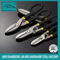 Factory Directly Selling Metal Cutter/Scissors