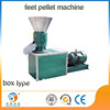 CE approved automatic high efficient fish jigging machine for sale