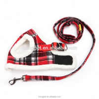 dog collar makers