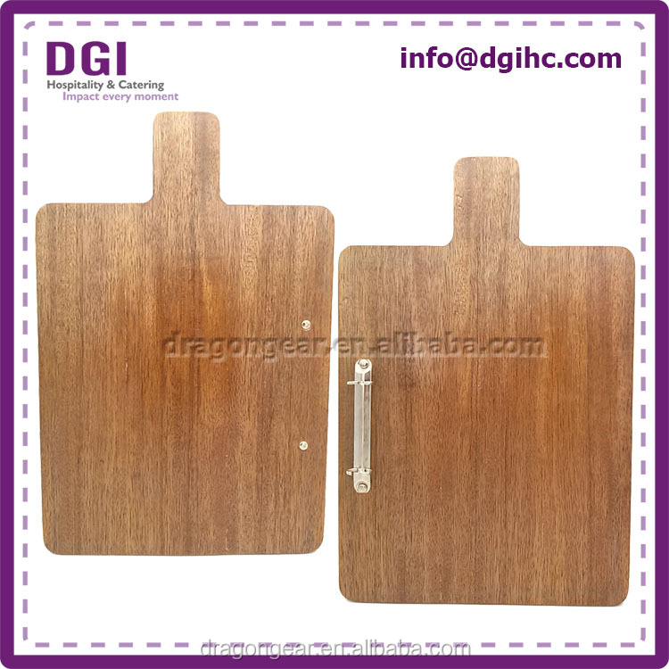 Modern design good quality top sell desk magnetic clip dispenser With Good After-sale Service