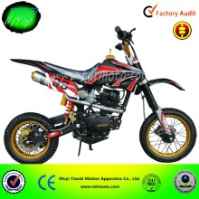 Competitive price new style dirt bike pit bike off road bike