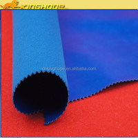 Low Price Textiles Leather Fabric Products