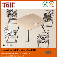 TL-D13A Marble coffee tables for sale upscale desk and chair