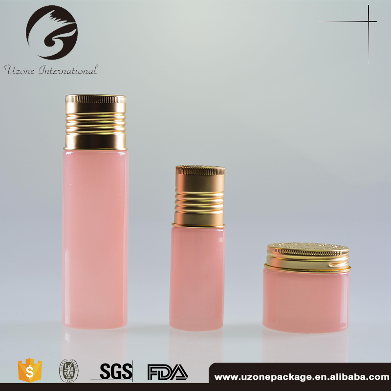 Hot Sale Bottle Cosmetic