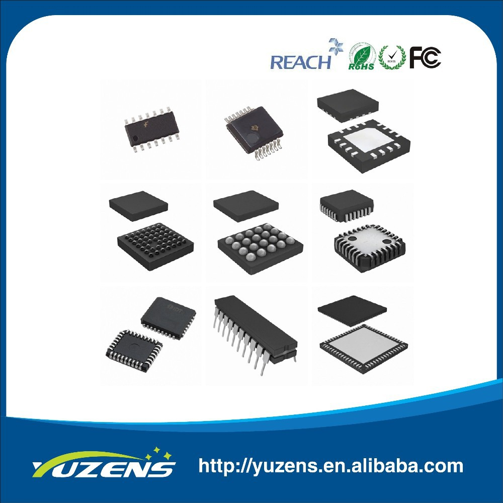 AM79C874VC mobile phone keypad ic