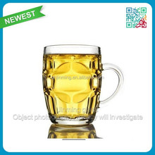 engraved beer glassware wholesale