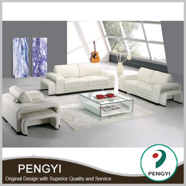 Newest design leather goodlife sex furniture sofa,sex living room sofa,cheap living room white sofa