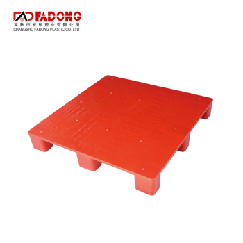 Good quality hdpe euro plastic pallets wholesale