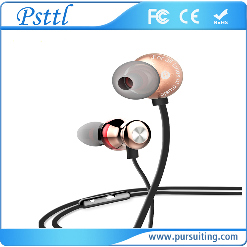 Awei ES-980HI Headphone With Microphone Stereo Sport Headset HIFI Sound Fone De Ecouteur Earphone For iPhone Android Phone
