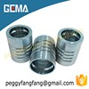 All Hydraulic Hose Fitting And Ferrules