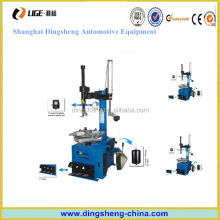 car care center tyre machine tyre changer