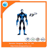 2015 Hot Ben 10 Alien Force Shenzhen Toys