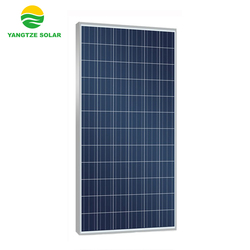 CE UL TUV ISO 280w 300w solar panels for home use and inverter