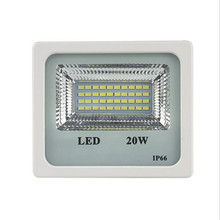 outdoor ip65 ip66 high quality epistar smd slim 10w 20w 30w 50w 100w 150w 200w led flood light