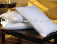 good quality bamboo pillow
