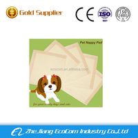 Pet pee pad,Urine absorbent pet pads