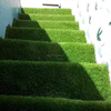 Synthetic lawn plastic carpet grass kindergarten artificial lawn, landscaping artificial turf
