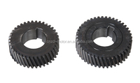 Gear for gear reducer, gearbox ,motor parts