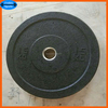 Olympic Hi-Temp Weight Plate Strength weight plates fitness weights