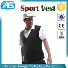 Outdoor Warm Far Infrared Clothing