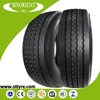 Cheap Rubber Truck Tyre 385/65R22.5 Tyre For Truck