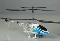 remote helicopter toy 3CH Armored Warrior aircraft