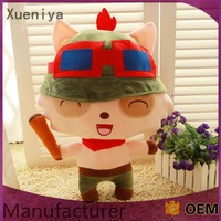 Factory Price Online Shopping Quality Plush Custom Used Stuffed Animals
