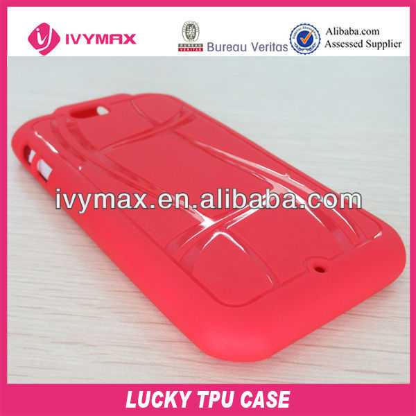 for motorola XT626 smart phone case wholesale